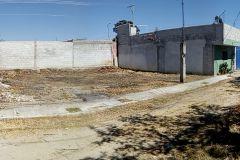 Foto de terreno habitacional en venta en Del Valle, Puebla, Puebla, 5332878,  no 01