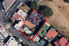 Foto de casa en venta en San Pedro, Cuajimalpa de Morelos, Distrito Federal, 4519791,  no 01