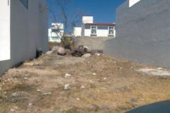 Foto de terreno habitacional en venta en Residencial el Refugio, Querétaro, Querétaro, 5181686,  no 01
