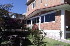 Foto de casa en venta en Progreso Industrial, Nicolás Romero, México, 4722617,  no 01