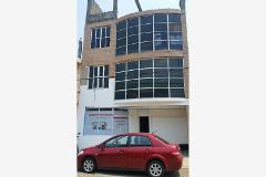 Foto de edificio en venta en calle tres esquina mina 214, reforma, centro, tabasco, 2040774 No. 01
