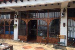 Foto de casa en venta en Amatlán de Quetzalcoatl, Tepoztlán, Morelos, 5242957,  no 01