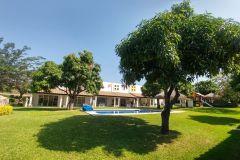 Foto de casa en venta en Oaxtepec Centro, Yautepec, Morelos, 5423256,  no 01