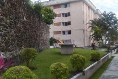 Foto de departamento en venta en Valle Verde, Temixco, Morelos, 5322661,  no 01