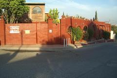 Foto de casa en venta en pso guaycura 21565, guaycura, tijuana, baja california, 2692203 No. 01