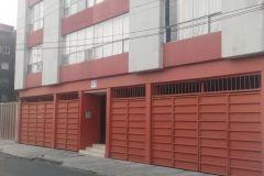 Foto de departamento en renta en Pueblo La Candelaria, Coyoacán, Distrito Federal, 4402928,  no 01