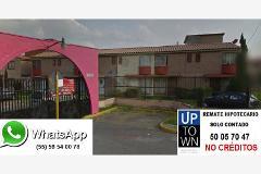Foto de casa en venta en itsmo 217, alborada jaltenco ctm xi, jaltenco, méxico, 2820761 No. 01