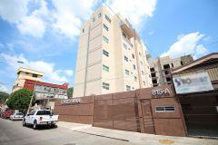 Foto de departamento en venta en Villahermosa Centro, Centro, Tabasco, 4595571,  no 01