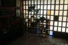 Foto de casa en venta en Zacahuitzco, Benito Juárez, Distrito Federal, 4716134,  no 01