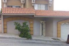 Foto de casa en renta en Cerro Colorado, Tijuana, Baja California, 4494013,  no 01