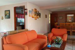 Foto de casa en condominio en venta en Lomas de Atzingo, Cuernavaca, Morelos, 5405331,  no 01