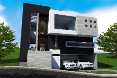 Foto de casa en venta en Tecnológico, San Luis Potosí, San Luis Potosí, 5419411,  no 01