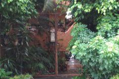 Foto de departamento en venta en Chapalita, Guadalajara, Jalisco, 5402021,  no 01
