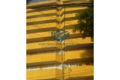 Foto de departamento en venta en Narvarte Poniente, Benito Juárez, Distrito Federal, 4574175,  no 01