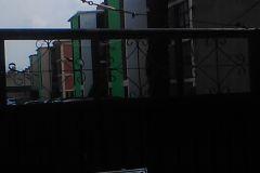 Foto de departamento en venta en Bellavista, Iztapalapa, Distrito Federal, 5305007,  no 01