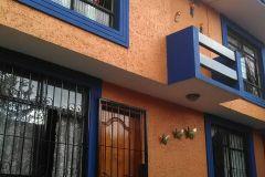 Foto de casa en venta en Sinesco, Coatepec, Veracruz de Ignacio de la Llave, 5085669,  no 01