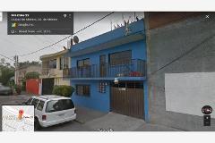 Foto de departamento en renta en 22 195, guadalupe proletaria, gustavo a. madero, distrito federal, 4300463 No. 01