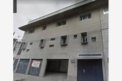 Foto de edificio en venta en 22 de diciembre de 1860 89, leyes de reforma 3a sección, iztapalapa, distrito federal, 0 No. 01