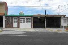 Foto de casa en venta en 22 de marzo 190, ignacio zaragoza, veracruz, veracruz de ignacio de la llave, 3600731 No. 01
