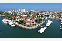 Foto de casa en venta en puerto iguana 22, la marina, puerto vallarta, jalisco, 2691121 No. 01