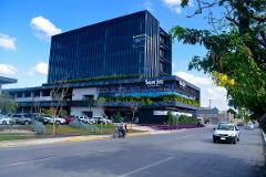 Foto de oficina en renta en 22 , monterreal, mérida, yucatán, 4414123 No. 01