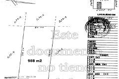 Foto de terreno habitacional en venta en 22 , montes de ame, mérida, yucatán, 4397962 No. 01