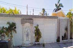 Foto de casa en venta en 67 22, playa norte, carmen, campeche, 2161636 No. 01