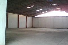 Foto de nave industrial en renta en 22 poniente 0, centro, puebla, puebla, 2412609 No. 01