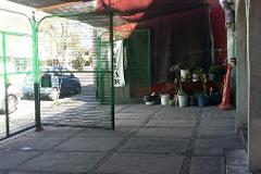 Foto de local en renta en 22 sur 6108, jardines de san manuel, puebla, puebla, 4637912 No. 01