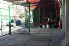 Foto de local en renta en 22 sur , jardines de san manuel, puebla, puebla, 4631075 No. 01