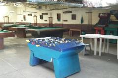 Foto de local en renta en 22 sur , jardines de san manuel, puebla, puebla, 4635184 No. 01