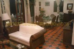 Foto de casa en renta en baja 220, pichilingue, acapulco de juárez, guerrero, 2029598 No. 01