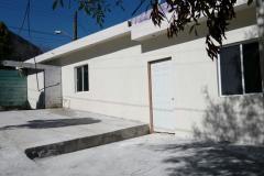 Foto de casa en venta en Raul Caballero, General Escobedo, Nuevo León, 4359324,  no 01