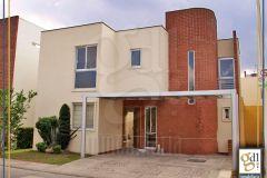 Foto de casa en renta en Residencial Chapalita, Guadalajara, Jalisco, 4361286,  no 01