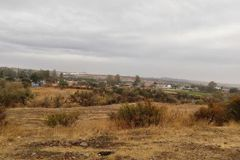 Foto de terreno habitacional en venta en Irapuato Centro, Irapuato, Guanajuato, 4608058,  no 01