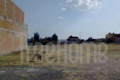Foto de terreno habitacional en venta en San Francisco Totimehuacan, Puebla, Puebla, 4771029,  no 01