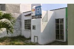 Foto de casa en venta en manuel gurria ordoñez 225, gobernadores, comalcalco, tabasco, 1685882 No. 01