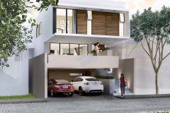 Foto de terreno habitacional en venta en Cumbres Elite Privadas, Monterrey, Nuevo León, 4429857,  no 01