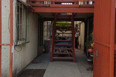 Foto de departamento en venta en Zapotitlán, Tláhuac, Distrito Federal, 5405122,  no 01