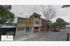Foto de casa en venta en rio autlan 2263, atlas, guadalajara, jalisco, 3038364 No. 01