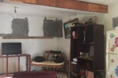 Foto de casa en venta en La Libertad, San Luis Potosí, San Luis Potosí, 5266364,  no 01