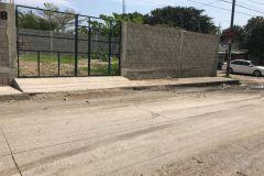 Foto de terreno habitacional en venta en Las Flores, Ciudad Madero, Tamaulipas, 5336012,  no 01