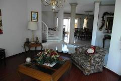 Foto de casa en venta en  227, el mirador, uruapan, michoacán de ocampo, 2129276 No. 01