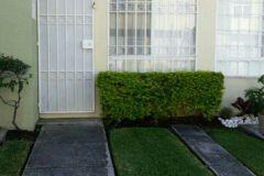 Foto de casa en venta en Lauro Ortega, Temixco, Morelos, 5322504,  no 01