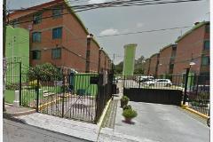 Foto de departamento en venta en buena suerte 228, los olivos, tláhuac, distrito federal, 2948047 No. 01