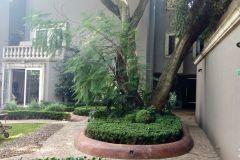 Foto de casa en renta en Del Carmen, Coyoacán, Distrito Federal, 4246845,  no 01