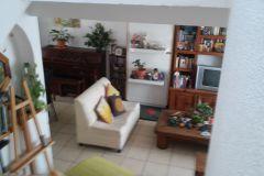 Foto de casa en condominio en venta en Tabachines, Corregidora, Querétaro, 3865707,  no 01