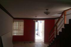 Foto de casa en venta en Congreso Constituyente de Michoacán, Morelia, Michoacán de Ocampo, 4684695,  no 01