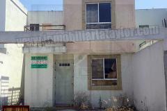 Foto de casa en venta en Villas de la Hacienda, Juárez, Nuevo León, 3571348,  no 01