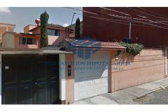 Foto de casa en venta en Universidad, Toluca, México, 4327280,  no 01